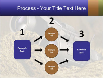0000082674 PowerPoint Template - Slide 92