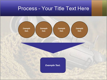 0000082674 PowerPoint Template - Slide 93