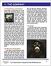 0000082674 Word Template - Page 3