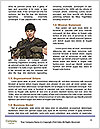 0000082674 Word Template - Page 4