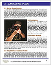 0000082674 Word Template - Page 8