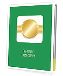 0000082675 Presentation Folder