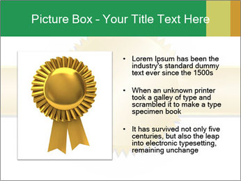 0000082675 PowerPoint Template - Slide 13