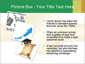 0000082675 PowerPoint Template - Slide 17