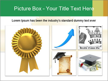 0000082675 PowerPoint Template - Slide 19