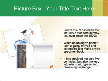 0000082675 PowerPoint Template - Slide 20