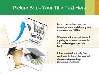 0000082675 PowerPoint Template - Slide 23