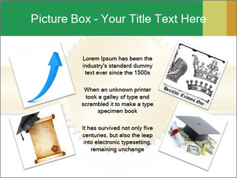 0000082675 PowerPoint Template - Slide 24