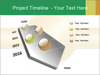 0000082675 PowerPoint Template - Slide 26
