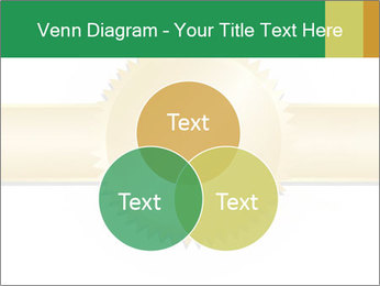 0000082675 PowerPoint Template - Slide 33