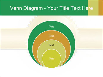 0000082675 PowerPoint Template - Slide 34