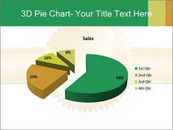 0000082675 PowerPoint Template - Slide 35