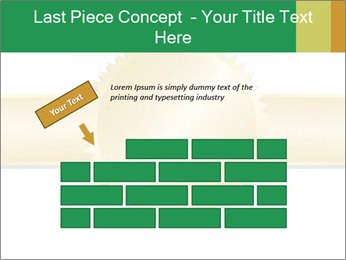 0000082675 PowerPoint Template - Slide 46