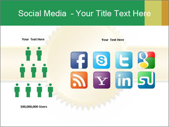 0000082675 PowerPoint Template - Slide 5