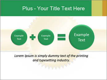 0000082675 PowerPoint Template - Slide 75