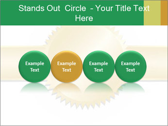 0000082675 PowerPoint Template - Slide 76