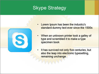 0000082675 PowerPoint Template - Slide 8