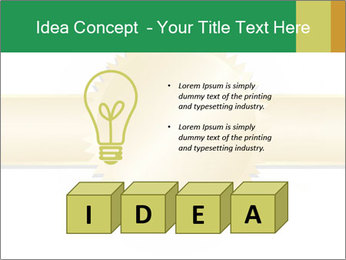 0000082675 PowerPoint Template - Slide 80