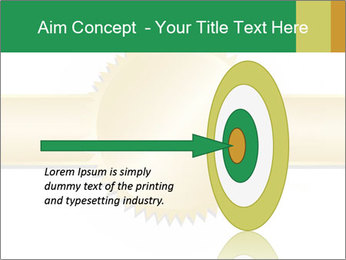 0000082675 PowerPoint Template - Slide 83