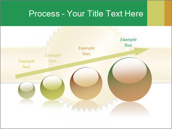 0000082675 PowerPoint Template - Slide 87
