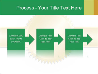 0000082675 PowerPoint Template - Slide 88