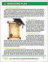 0000082675 Word Templates - Page 8