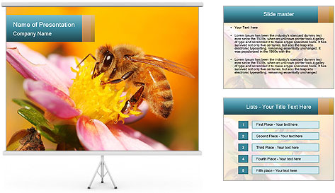 0000082676 PowerPoint Template