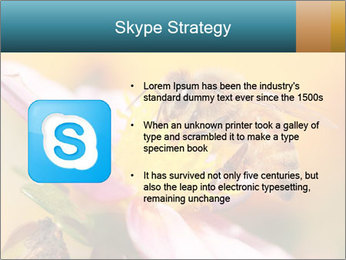 0000082676 PowerPoint Template - Slide 8