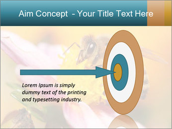0000082676 PowerPoint Template - Slide 83