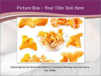 0000082677 PowerPoint Template - Slide 15