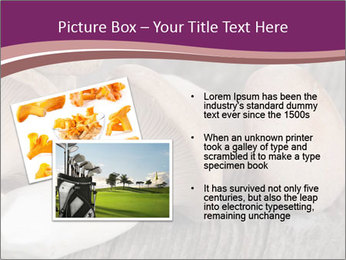 0000082677 PowerPoint Template - Slide 20