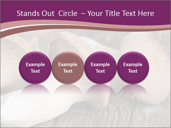 0000082677 PowerPoint Template - Slide 76