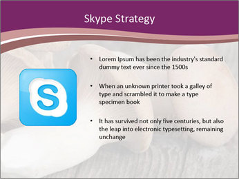0000082677 PowerPoint Template - Slide 8