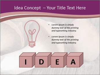 0000082677 PowerPoint Template - Slide 80