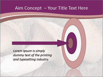 0000082677 PowerPoint Template - Slide 83