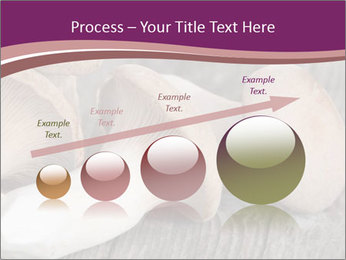 0000082677 PowerPoint Template - Slide 87