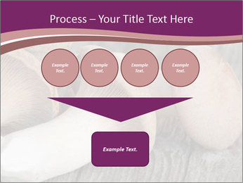 0000082677 PowerPoint Template - Slide 93