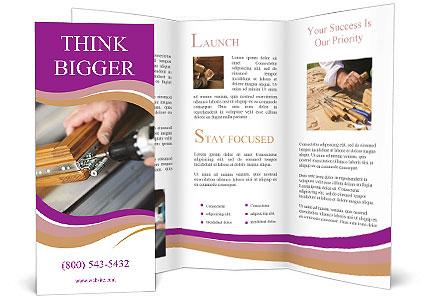 0000082678 Brochure Template