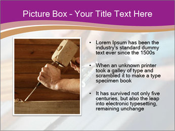 0000082678 PowerPoint Template - Slide 13