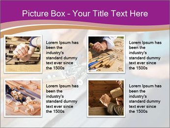 0000082678 PowerPoint Template - Slide 14