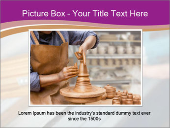 0000082678 PowerPoint Template - Slide 15