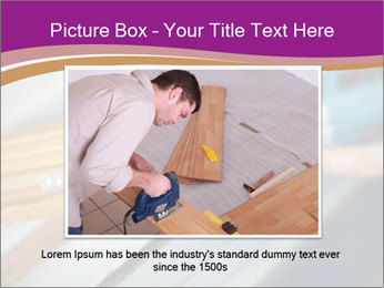 0000082678 PowerPoint Template - Slide 16
