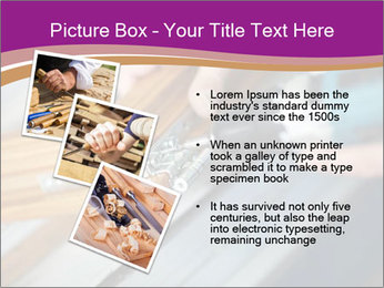 0000082678 PowerPoint Template - Slide 17