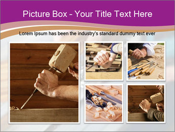 0000082678 PowerPoint Template - Slide 19