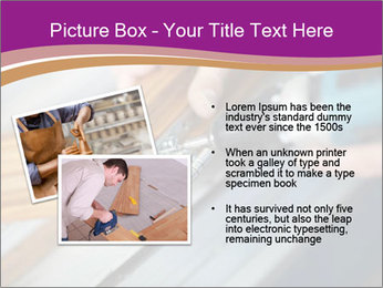 0000082678 PowerPoint Template - Slide 20