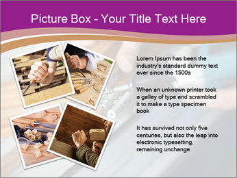 0000082678 PowerPoint Template - Slide 23