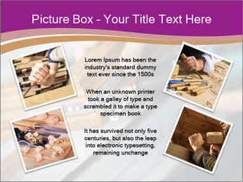 0000082678 PowerPoint Template - Slide 24