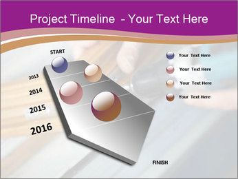 0000082678 PowerPoint Template - Slide 26
