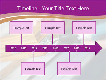 0000082678 PowerPoint Template - Slide 28