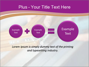0000082678 PowerPoint Template - Slide 75